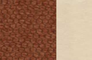 kaluna delf (для цвета кузова mocca)